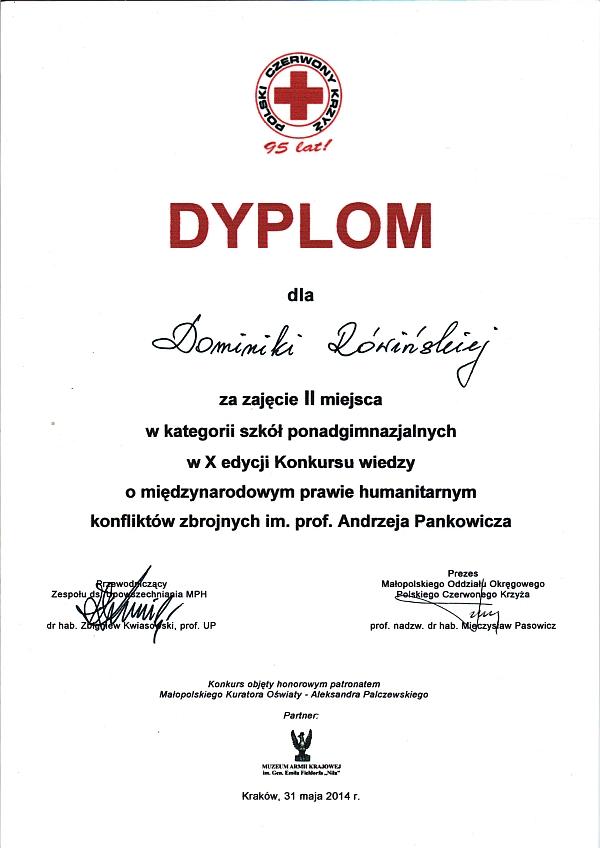 dr szura mirosław kraków